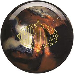 Win a Storm Crux Pearl bowling ball