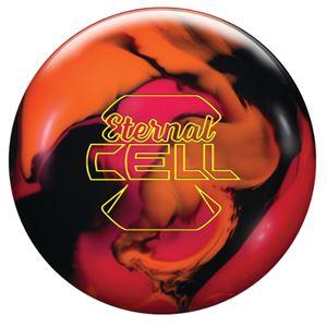 Win a Roto Grip Eternal Cell bowling ball