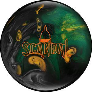 Win a Hammer Scandal Pearl bowling ball