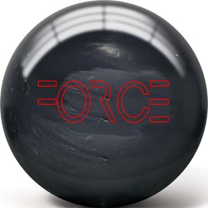 Win a Pyramid Force Pearl bowling ball