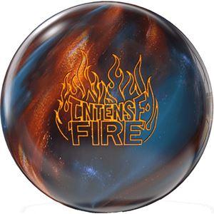 Win a Storm Intense Fire bowling ball