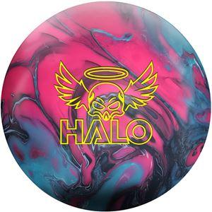 Win a Roto Grip Halo bowling ball
