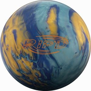 Win a Hammer Rip'd Pearl bowling ball