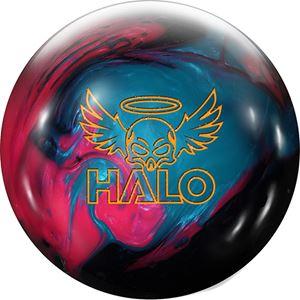 Win a Roto Grip Halo Pearl bowling ball
