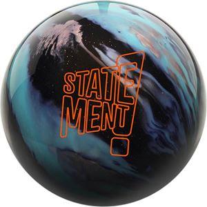 Win a Hammer Statement Hybrid bowling ball