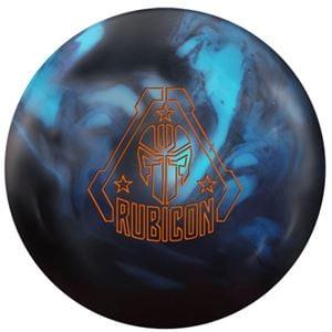 Win a Roto Grip Rubicon bowling ball