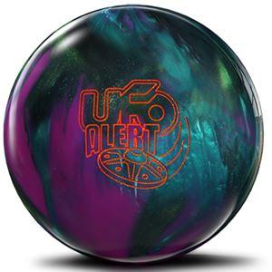 Win a Roto Grip UFO Alert bowling ball