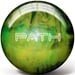 Path Emerald/Lime/Acid Yellow MEGA DEAL