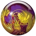 Tropical Breeze Pearl Purple/Gold/Cherry