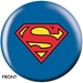 Superman Icon Shield 8 10 Only
