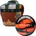 Path w/ Cartoon Network Single Ball/Bag Combo