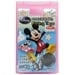 Disney™ Minnie Mouse Protecting Tape 30 pc Pack NEW ITEM