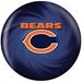 NFL Chicago Bears ver2