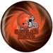 NFL Cleveland Browns ver2