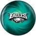 NFL Philadelphia Eagles ver2