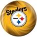 NFL Pittsburgh Steelers ver2