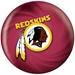NFL Washington Redskins ver2