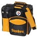 NFL Pittsburgh Steelers Single Tote ver2
