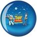 Toy Story 12 thru 16 Only