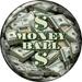 Money Ball Viz-A-Ball