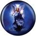 Angel Ball - Celestial Apparition Viz-A-Ball