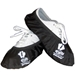 Walk A Bout Bowling Shoe Covers Small Only