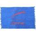 Target Zone Towel MEGA DEAL