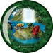 Amazon Tree Frog Viz-A-Ball