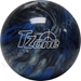 T Zone Indigo Swirl Blue/Black/White
