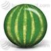 Watermelon - bowlingball.com Exclusive