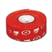Red Thunder Tape - Single Roll