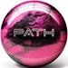 Path Pink/Black