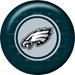 NFL Philadelphia Eagles ver1