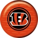 NFL Cincinnati Bengals ver1