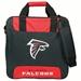 NFL Atlanta Falcons Single Tote